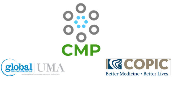 The CME Pulse   Continuing Medical Education   CME Medical   Global