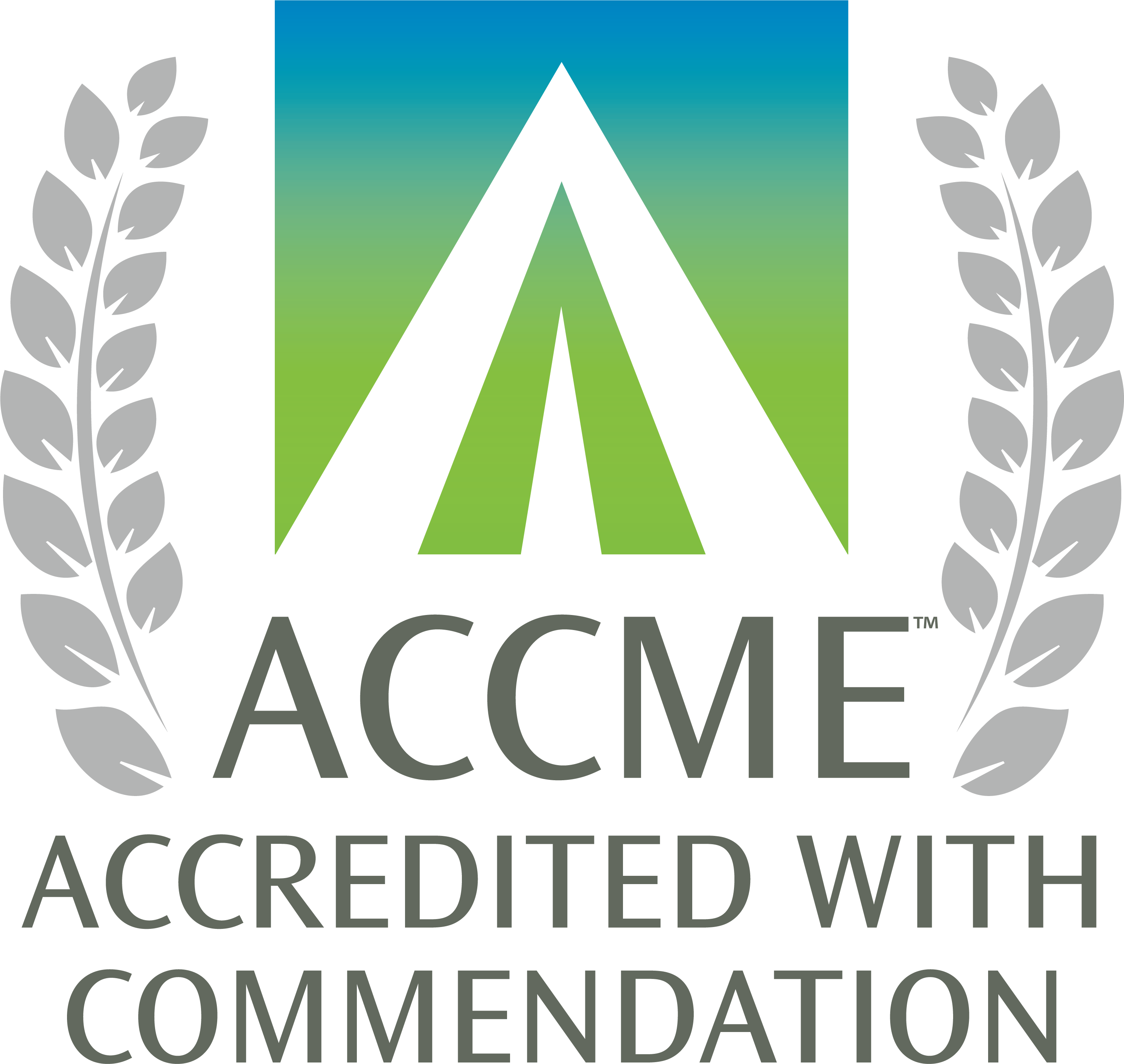 Cme Accreditation Continuing Medical Education Global Education
