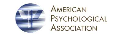 American-Psychological-Assc-logo