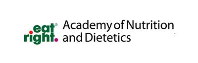 academy-of-nutrition-logo